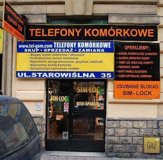 c5b069024c0542 Serwis telefonów komórkowych | Komis telefonów | Skup telefonów